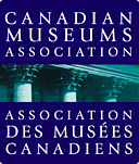 Canadian Museums Association